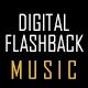 DigitalFlashback