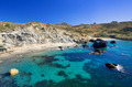 Beautiful Beach on Catalina Island - PhotoDune Item for Sale