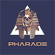 PharaohProductions