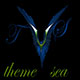 theme_sea