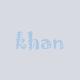 Himel_Khan