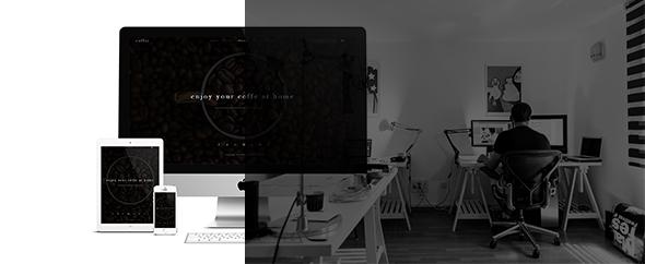 Envato-homepage%20image-profile