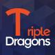 TripleDragons