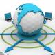World IT Plan