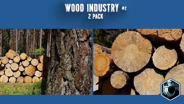 Download Wood Industry 2 nulled download
