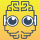 Spell Robo – Learn To Spell (Miscellaneous)