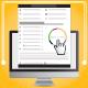 Atlas Discuss Quote Form - WordPress