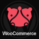 Nec Shop - Responsive Multipurpose WooCommerce Theme