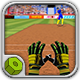 Cricket Fielder Challenge - HTML5 Sport Game