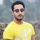 Rakibur_Rahman_Sagar