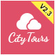 CityTours - City Tours<hr/> Tour Tickets and Guides&#8221; height=&#8221;80&#8243; width=&#8221;80&#8243;> </a></div><div class=