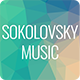 Sokolovsky_Music