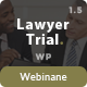 Lawyer Trial - WP Theme for Lawyers  <hr/> Attorneys and Professionals with Appointment System&#8221; height=&#8221;80&#8243; width=&#8221;80&#8243;> </a> </div> <div class=