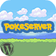 PokeServer - Pokemon Go Server Status for WordPress