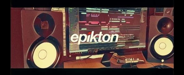 Epikton%20(2)