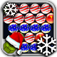 Christmas Shooter - HTML5 Game