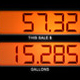 Gas Pump Display - VideoHive Item for Sale