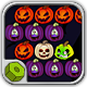 Halloween Shooter - HTML5 Game