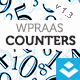 Wpraas Counter - Layers Extension