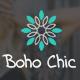 Boho Chic Responsive Shopify Theme