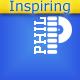 Inspiring and Uplifting Corporate Piano
