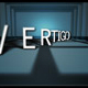 Vertigo Title - VideoHive Item for Sale