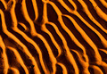 Sand pattern, interesting abstract texture - PhotoDune Item for Sale