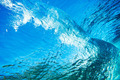 Water Texture Under Water - PhotoDune Item for Sale