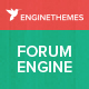 ForumEngine<hr/> Flat Responsive WordPress Forum Theme&#8221; height=&#8221;80&#8243; width=&#8221;80&#8243;></a></div><div class=