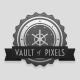 VaultofPixels