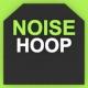NoiseHoop