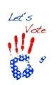 Lets vote. - PhotoDune Item for Sale