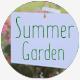 Photo Gallery - Summer Garden