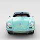 Porsche 356 Convertible rev