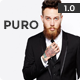 Puro - Ecommerce PSD Template