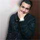fouad_rizki