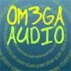 OM3GA_AUDIO