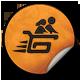 JetBird Shop - Premium E-commerce Theme
