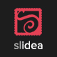 Slidea - A Super Smart Responsive jQuery Slider Plugin