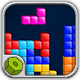 Tetris Cube - HTML5 Arcade Game