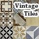 011 Vintage Tiles 05