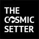 CosmicSetterMusic