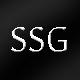 ssg_studios