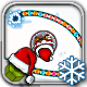 Christmas Chain - HTML5 Game