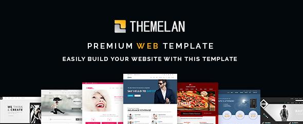 Themelan-logo-banner