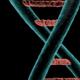 DNA Strand at Detail