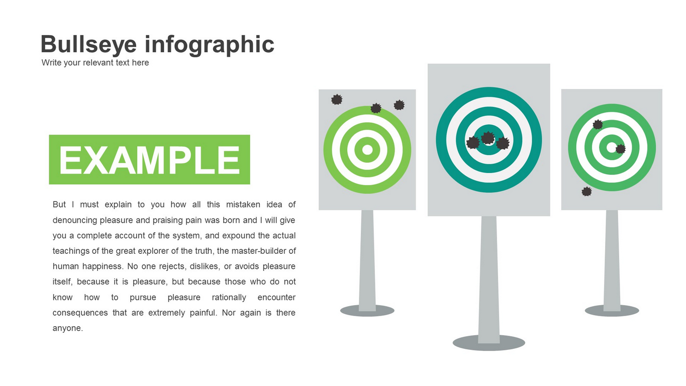Start Up Creative Business Powerpoint Template by EvgenyBagro ...