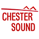 ChesterSound