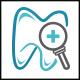 Dental Finder Logo