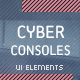 UI_Artefact_1_Consoles